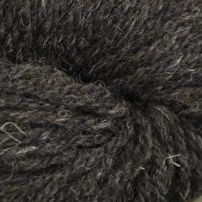 Badgerface Welsh (Torwen) wool (aran weight, 50g balls)