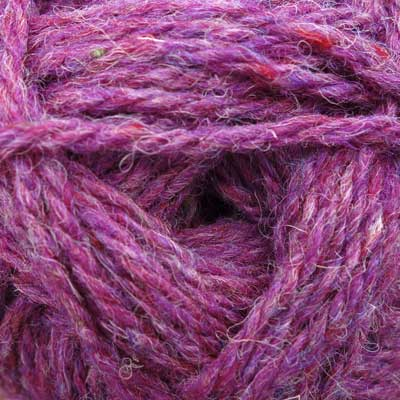 Blackcurrant Sorbet wool (100g balls)