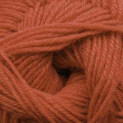 Croglin Cowl Kit — Cayenne