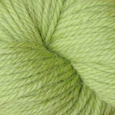 Cliburn Moss wool, aran (100g skeins)
