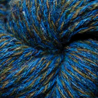 Colonsay wool (100g skeins)