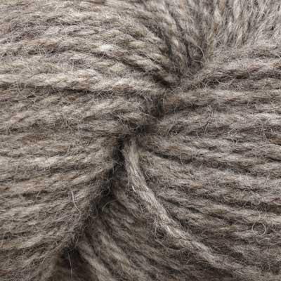 Cormo aran wool (100g skeins)