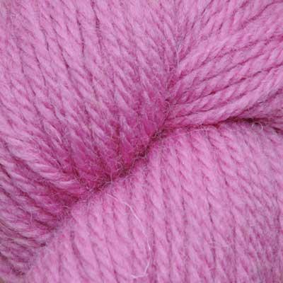 Hartsop wool, aran (100g skeins)