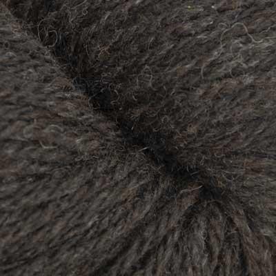 Hebridean (aran, 100g skeins)