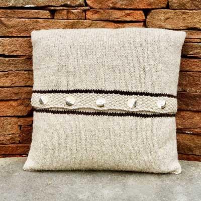 Knarr Cushion Kit