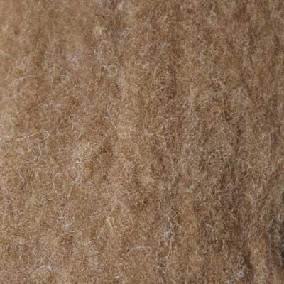 Manx Loaghtan – 100g pack of sliver