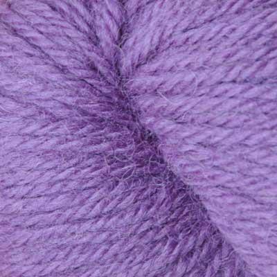 Plumpton wool, aran (100g skeins)
