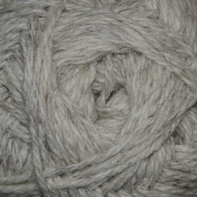 Pumice wool, aran weight (100g balls)
