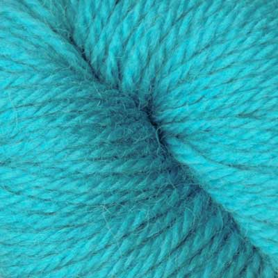 Seatoller wool, aran (100g skeins)